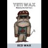 YETI WAX CO. Yeti Dry Slope Wax