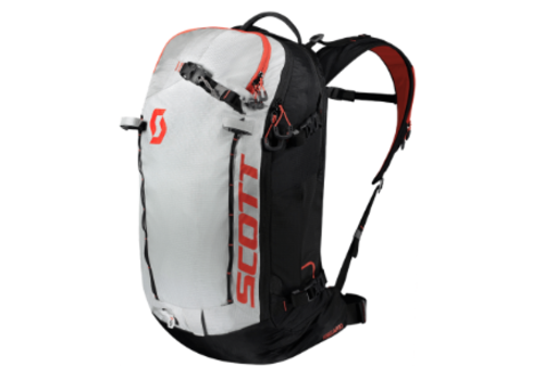 SCOTT SPORTS Scott Patrol E1 Backpack Including Avi System