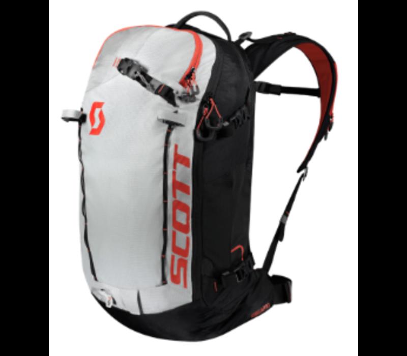 Scott Patrol E1 Backpack Including Avi System