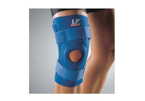 LP SUPPORT Lp Support Lp Knee Stabilizer