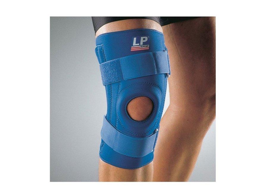 Lp Support Lp Knee Stabilizer