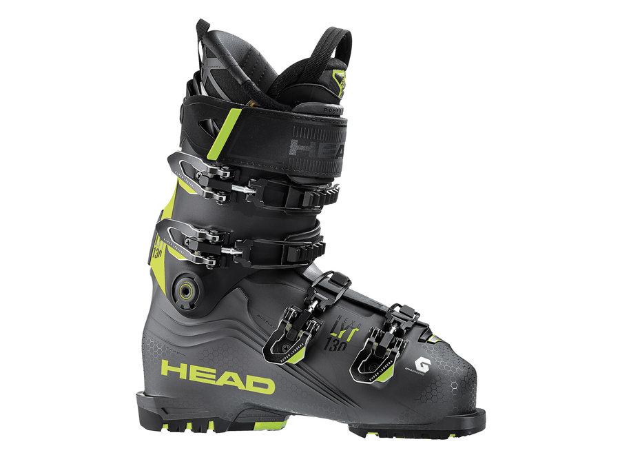 Nexo LYT 130 Ski Boot