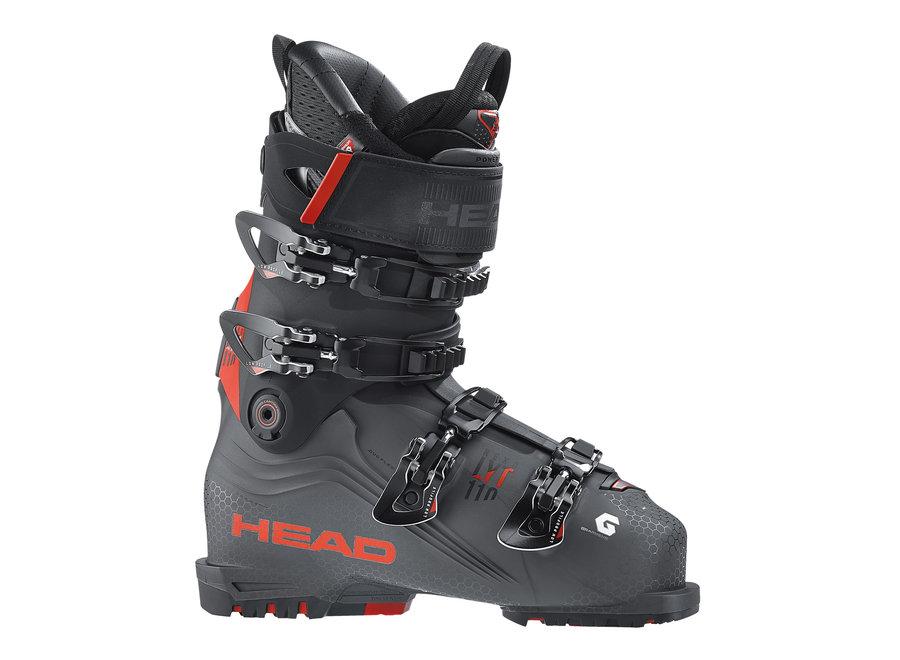 HEAD Nexo LYT 110 Ski Boot