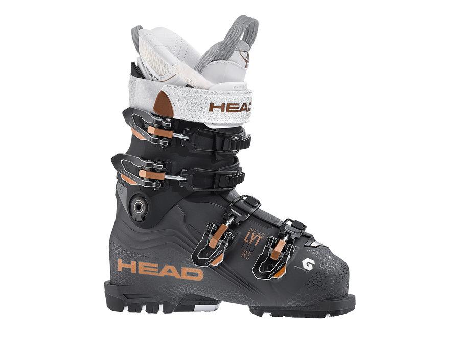 HEAD Nexo LYT 110 RS Women's Ski Boot