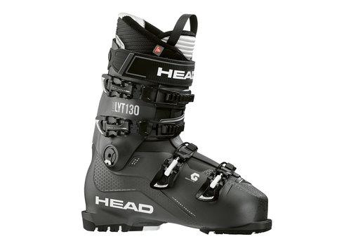 HEAD SKI HEAD Edge LYT 130 Ski Boot