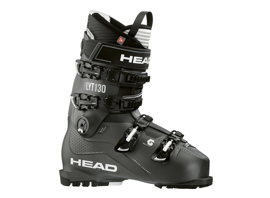 HEAD Edge LYT 130 Ski Boot