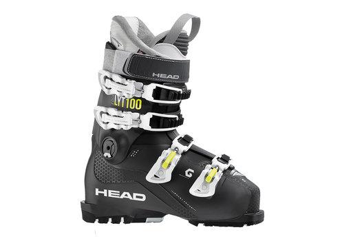 HEAD SKI HEAD Edge LYT 100 Women's Ski Boot