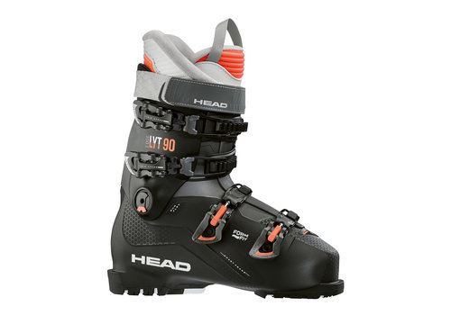 HEAD SKI HEAD Edge LYT 90 Women's Ski Boot