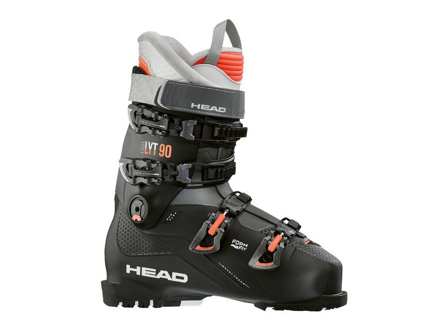 HEAD Edge LYT 90 Women's Ski Boot