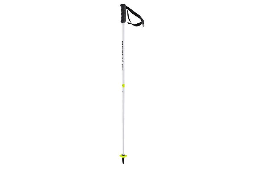 Worldcup SL Junior Ski Pole