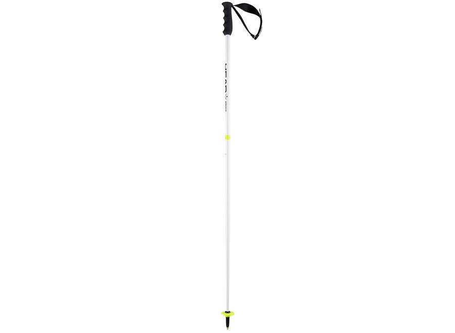 Worldcup SL Ski Pole