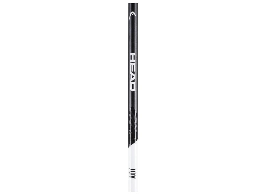 HEAD Joy Ski Pole