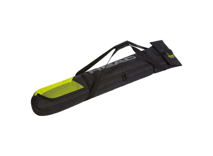 HEAD Single Ski Bag Short