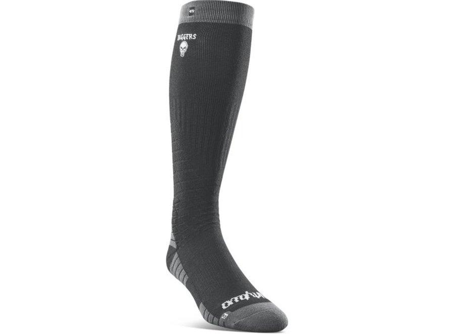 Diggers Marino Sock