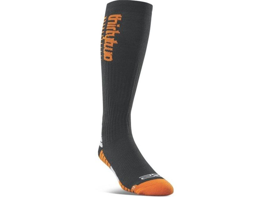 Thirtytwo Double Sock