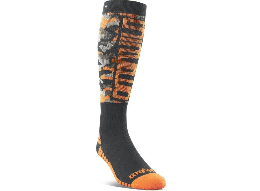 Double Sock