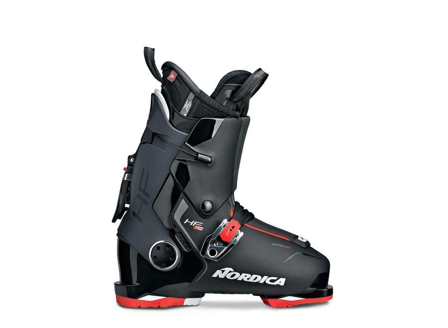 HF 110 GripWalk Ski Boot