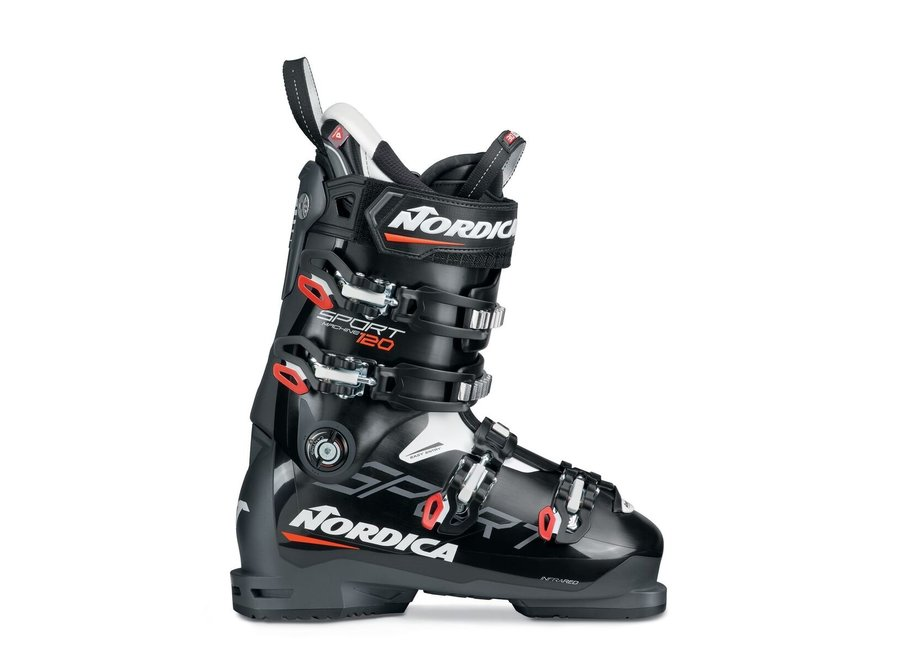 NORDICA Sportmachine 120 Ski Boot