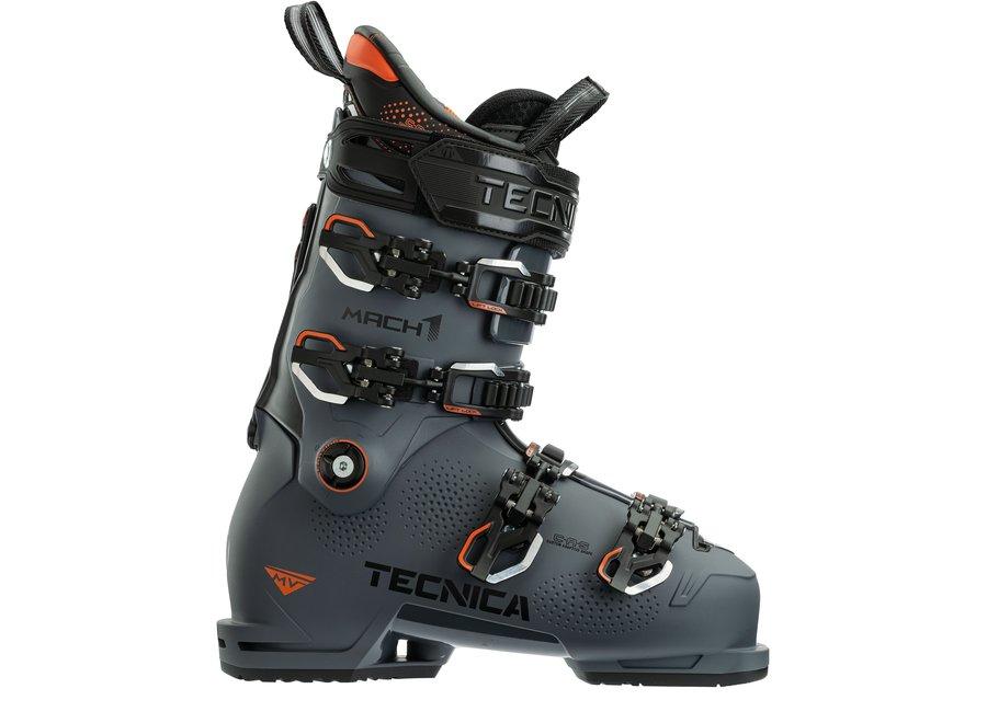 Mach1 MV 110 TD Ski Boot
