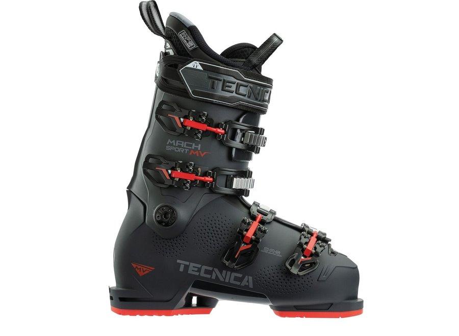 Mach Sport HV 100 Ski Boot