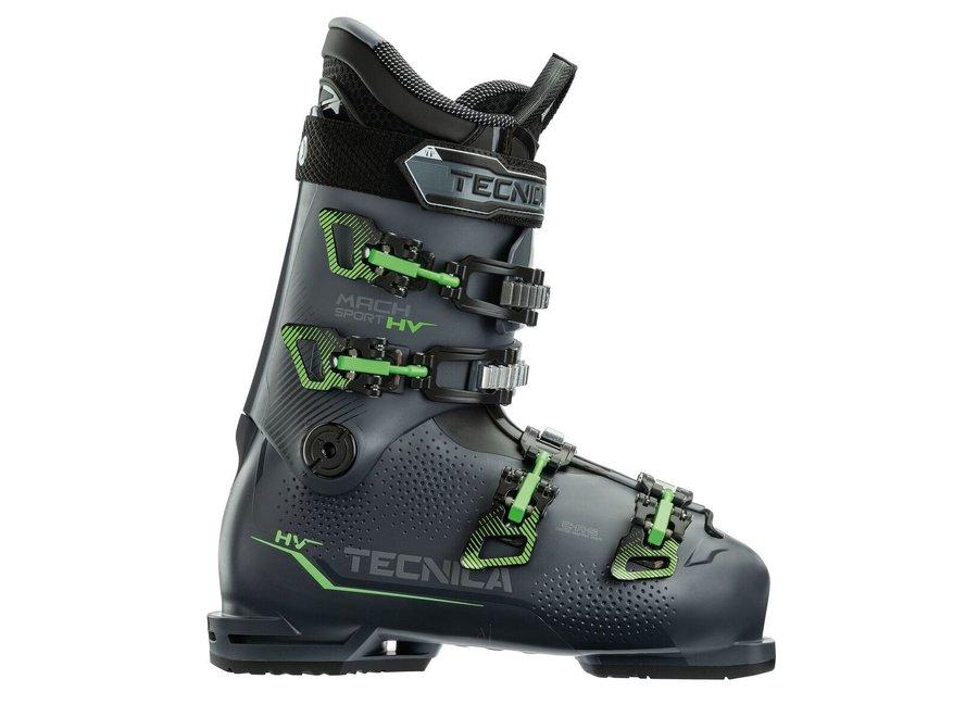 Mach Sport HV 90 Ski Boot