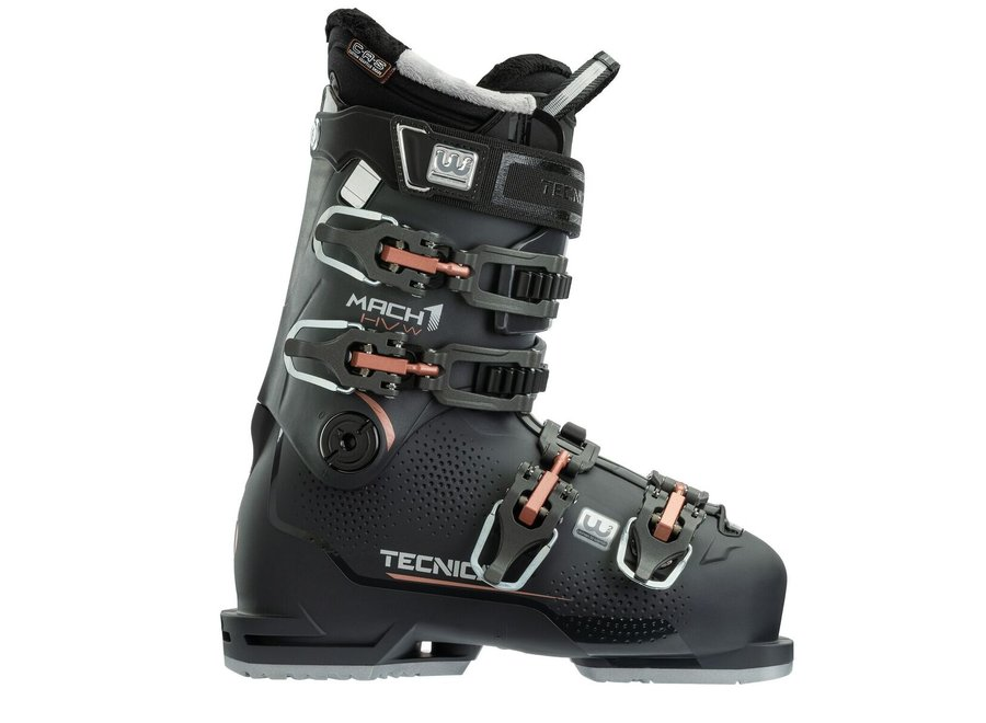 Mach1 HV 95 Women's Ski Boot