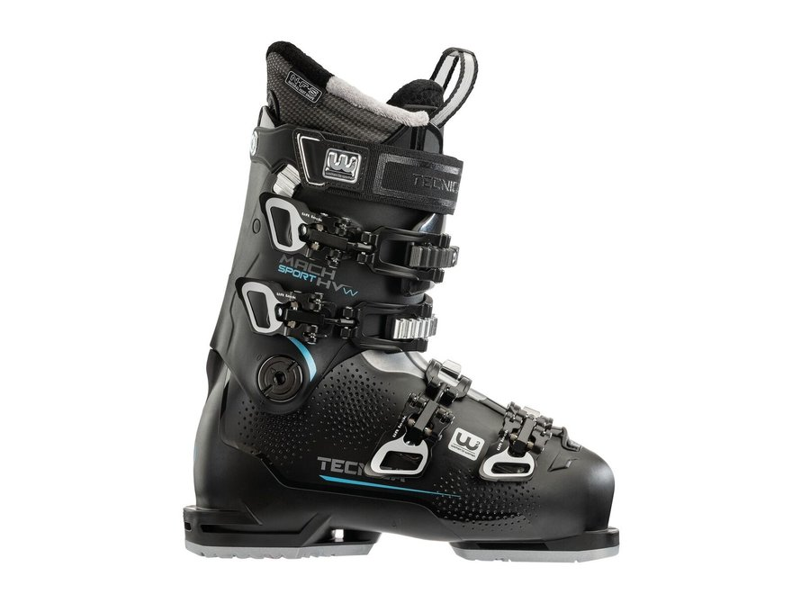 TECNICA Mach Sport HV 85 Women's Ski Boot
