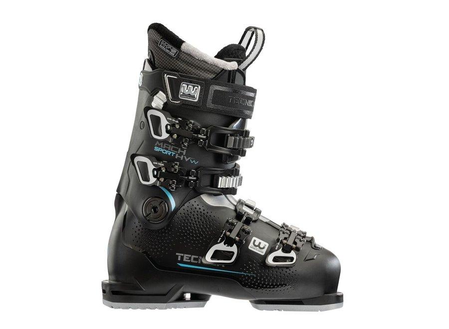 Sport HV 85 Women's Ski Boot