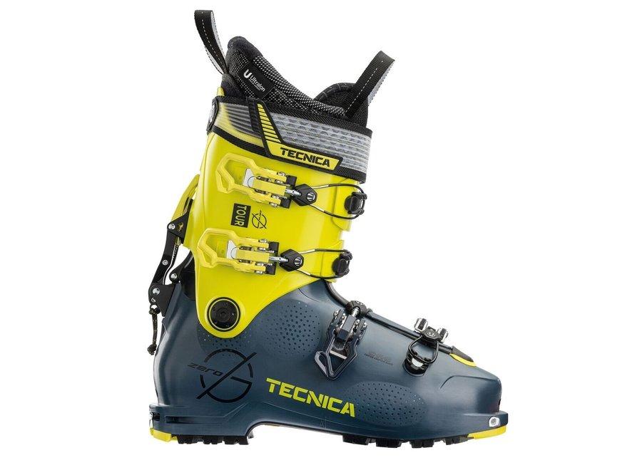 Zero G Tour Ski Boot