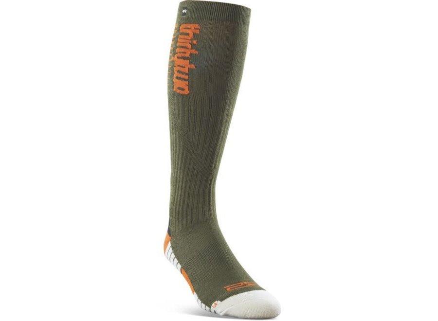 TM Marino Sock