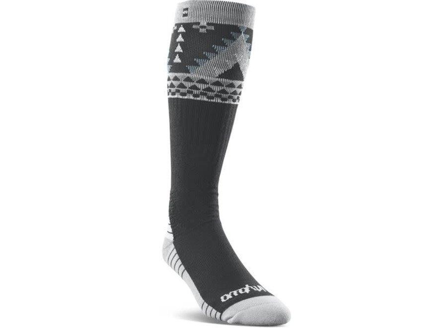 Thirtytwo Womens Mesa Marino Sock