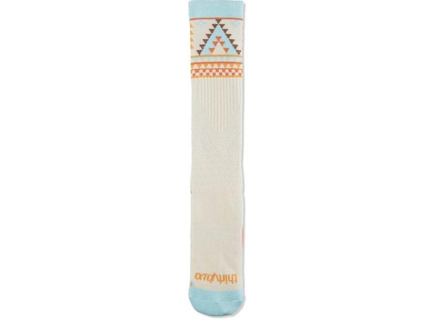 Womens Mesa Marino Sock