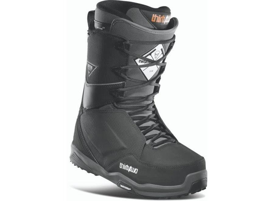 Thirtytwo Lashed Diggers Snowboard Boot