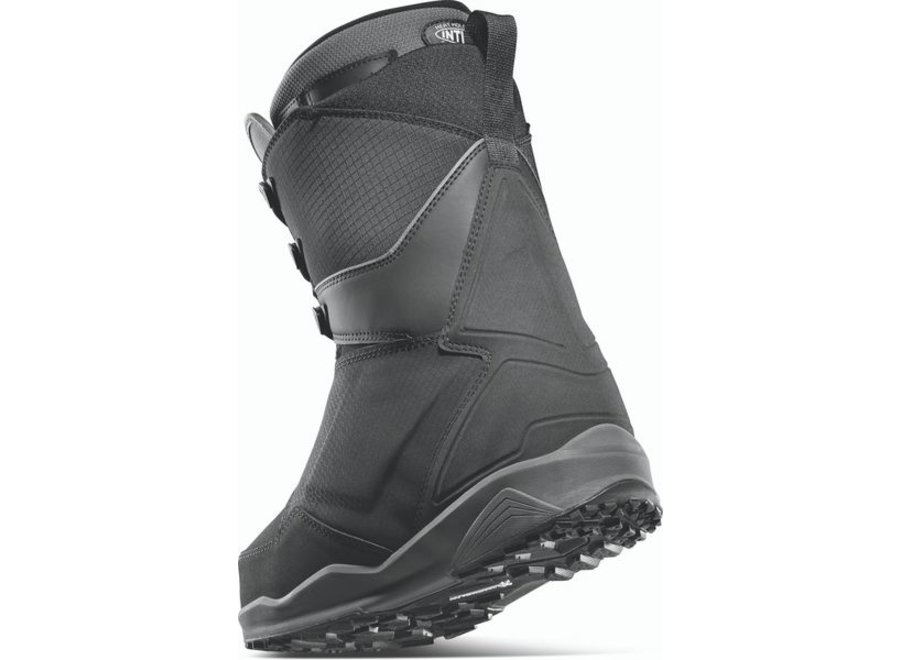 Lashed Diggers Snowboard Boot