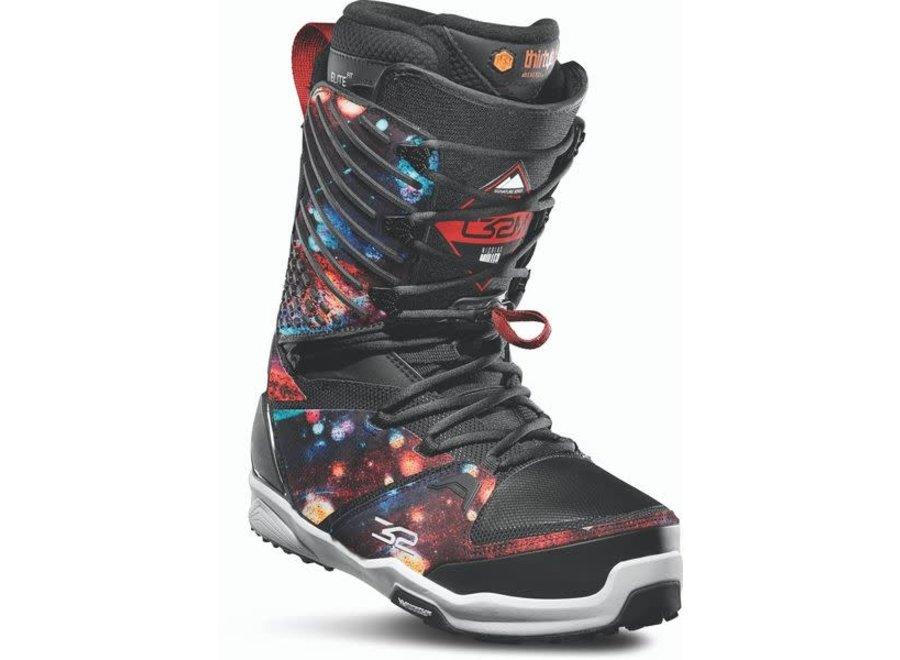 Thirtytwo  3XD  Snowboard Boot