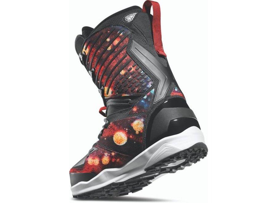 3XD Snowboard Boot