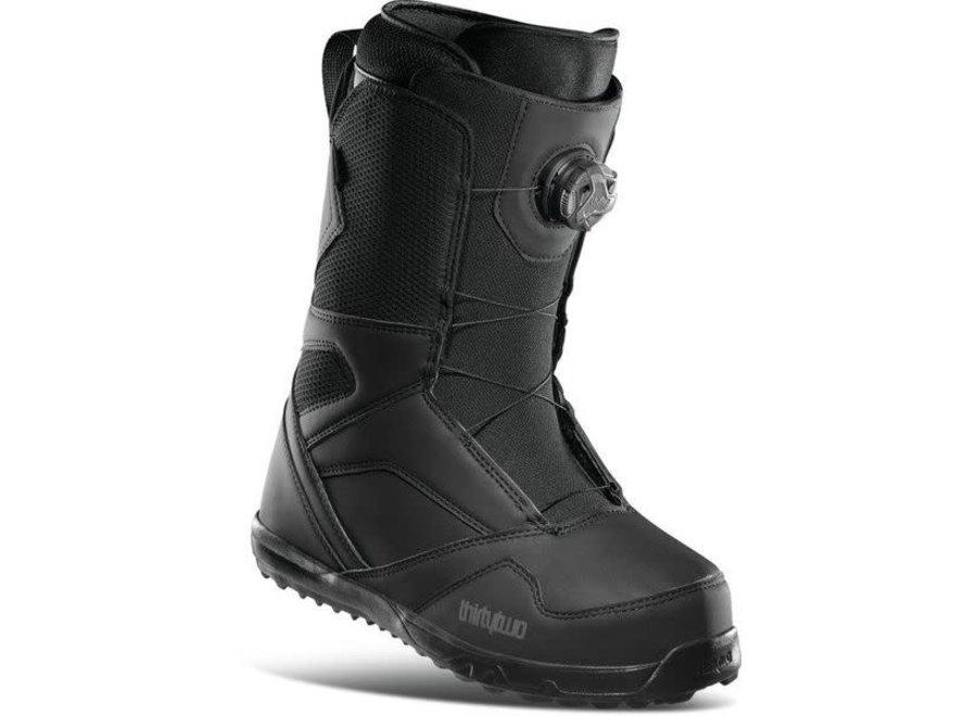 STW Boa Snowboard Boot
