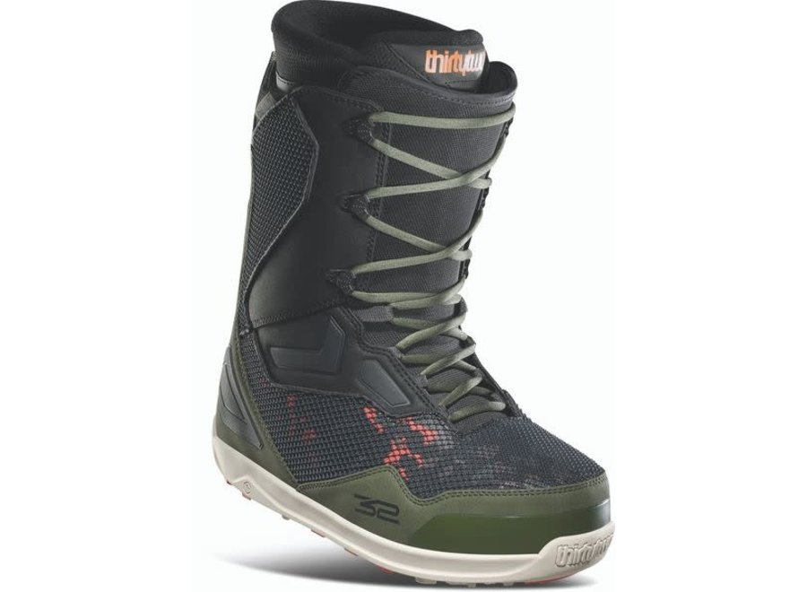 TM 2 Snowboard Boot