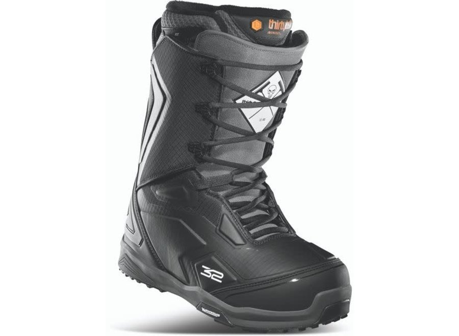 TM 3 Diggers Snowboard Boot