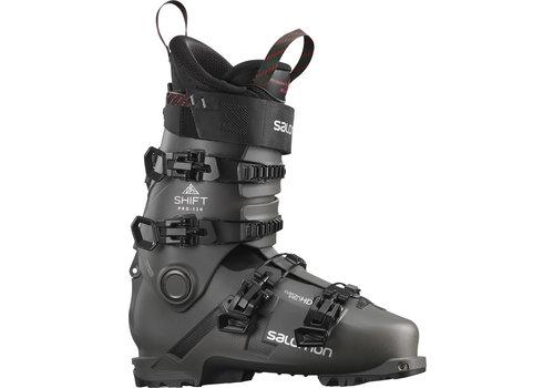 SALOMON SALOMON Shift Pro 120 Freeride Ski Boot