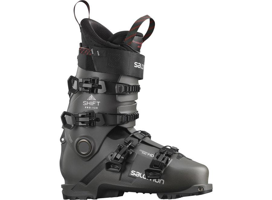 Shift Pro 120 Freeride Ski Boot