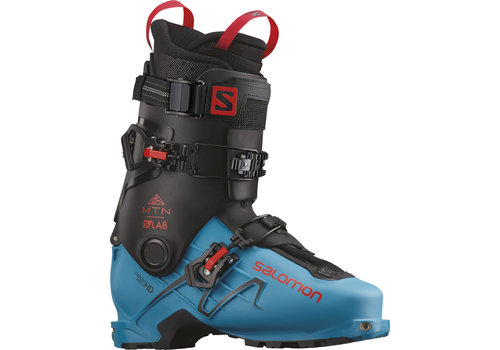 SALOMON SALOMON S/Lab MTN Ski Touring Boot