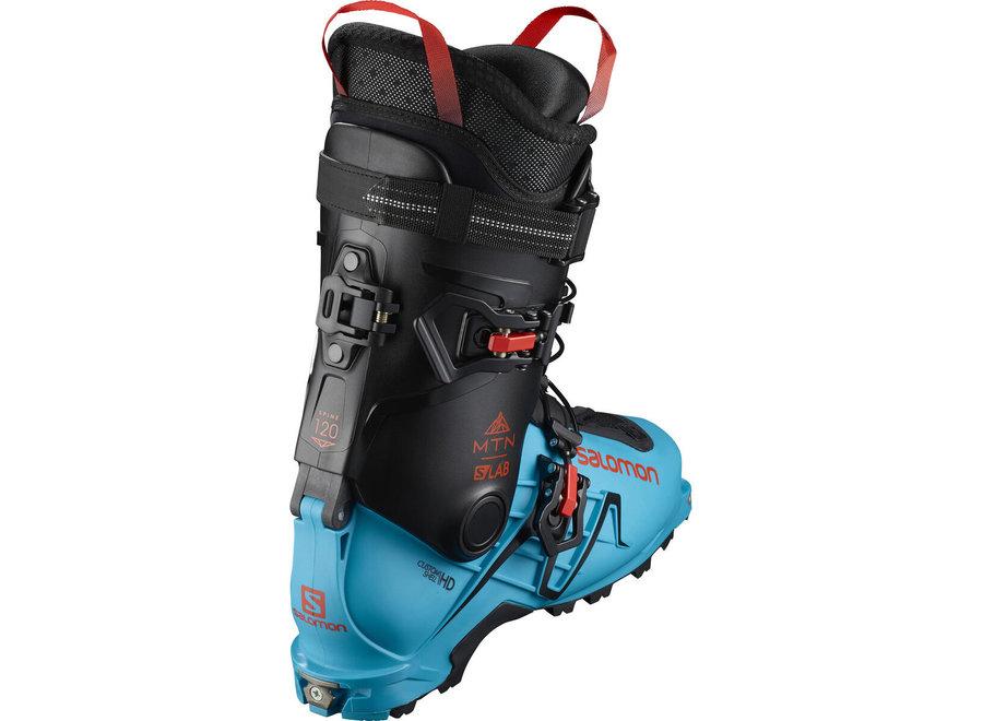 S/Lab MTN Ski Touring Boot