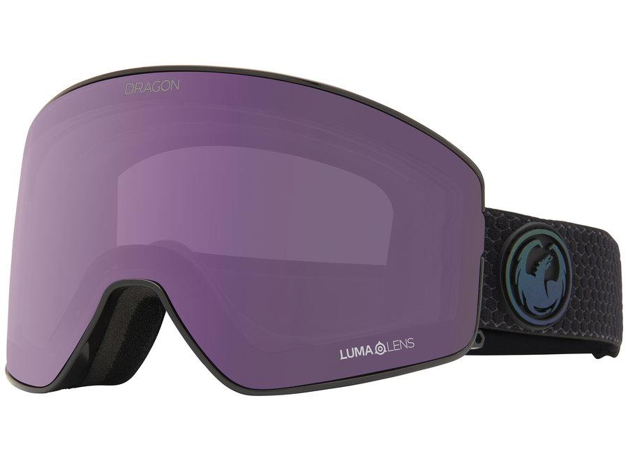 PXV2 Goggle