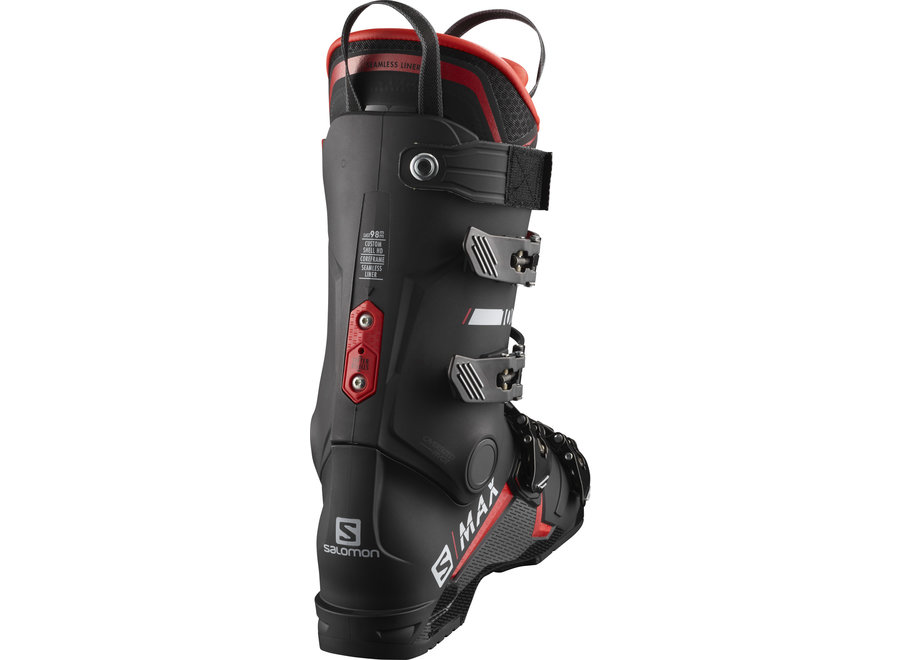 S/max 100 Ski Boot