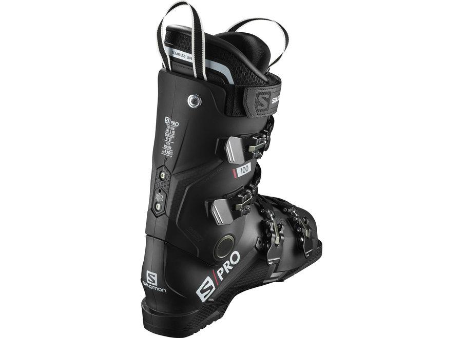 S/pro 100 Ski Boot