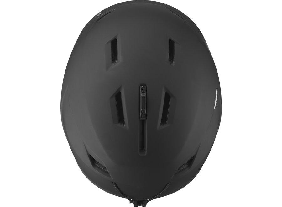 Pioneer LT Ski Helmet