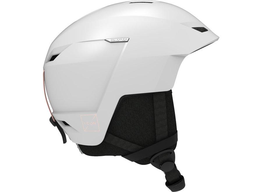 Icon LT Access Helmet