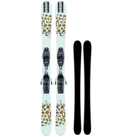 Missy FDT 4.5 Junior Ski Set