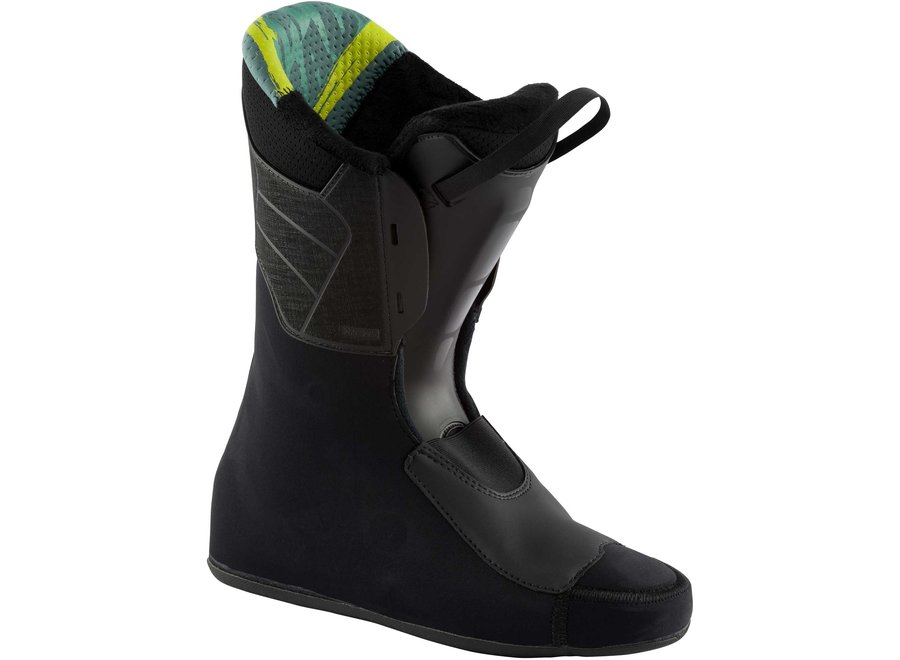 Alltrack 110 Ski Boot